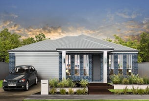 Lot 416 Weeks Road, Ascot, Vic 3551