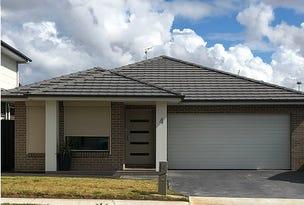 4 Kingsford Smith Avenue, Middleton Grange, NSW 2171