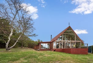 686 Mirboo Yarragon Road, Allambee Reserve, Vic 3871