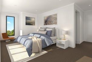 4/101 Beckwith Street, Wagga Wagga, NSW 2650