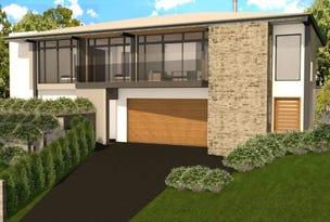 72 Fingal Avenue, Glenhaven, NSW 2156