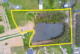 Lot 6 Skye Court, Caboolture, Qld 4510
