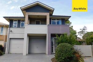 86 Stansfield Avenue, Bankstown, NSW 2200