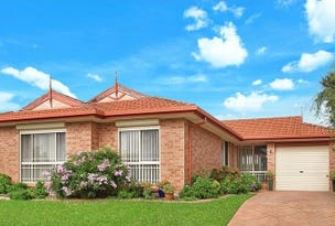 124 Burdekin Drive, Albion Park, NSW 2527