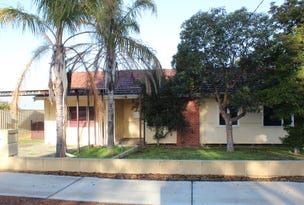 3 Reynoldson St, Wongan Hills, WA 6603