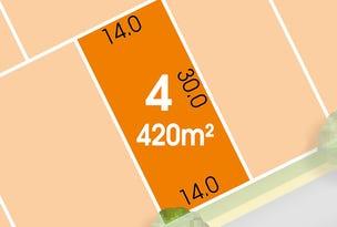 Lot 4, Elliot Circuit, Jimboomba, Qld 4280