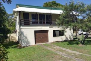 1 Grevillea  Avenue, Stuarts Point, NSW 2441