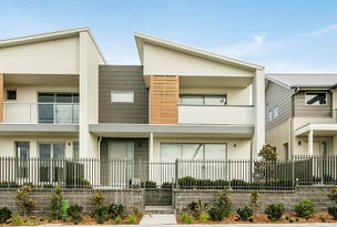 166 Harbour Boulevarde, Shell Cove, NSW 2529