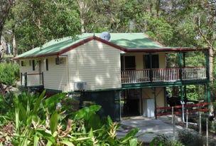 2 Eucalyptus Crescent, Ninderry, Qld 4561