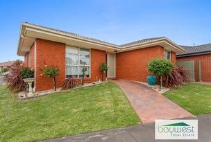 97/2034 Frankston Flinders Road, Hastings, Vic 3915
