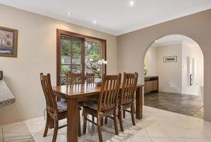 7 Alinta Close, Thornleigh, NSW 2120
