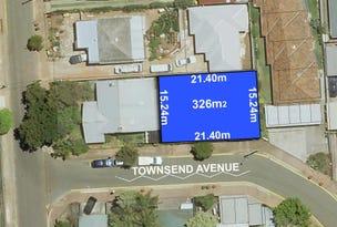 5 Townsend Avenue, Hove, SA 5048