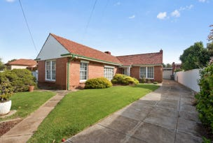 2 Gardner Street, Plympton, SA 5038