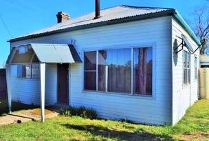 172B Sandon Street, South Guyra, NSW 2365