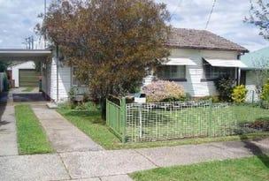 324 Peisley Street, Orange, NSW 2800