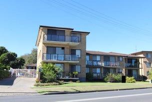 "9  ""Wallis View"" 76-78 Little Street, Forster, NSW 2428"
