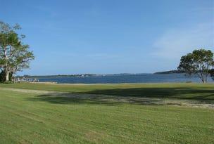 718 Goodwood Island Road, Goodwood Island, NSW 2469