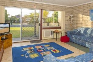 3/10-12 Catlin Avenue, Batemans Bay, NSW 2536