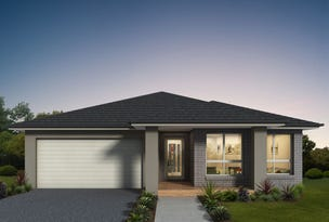 Lot 125 Proposed Road, Glenmore Park, NSW 2745