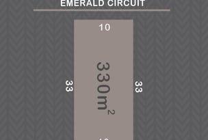 Lot 303, Emerald Circuit, Virginia, SA 5120