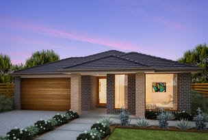 510 Limousin Court (Top Paddock), Ascot, Vic 3551