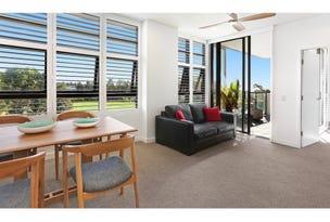 103/33 Harvey Street, Little Bay, NSW 2036