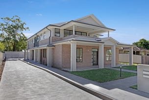 89 Old Hume Highway, Camden, NSW 2570