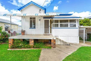 41 Lever Street, Albion, Qld 4010