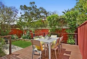7/10-12 Russell Street, Baulkham Hills, NSW 2153