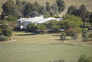 2935 SCENIC ROAD , WIRRIMAH, Young, NSW 2594