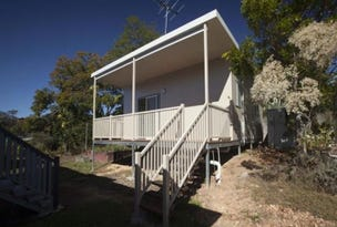 758A Rode Rd, Chermside West, Qld 4032