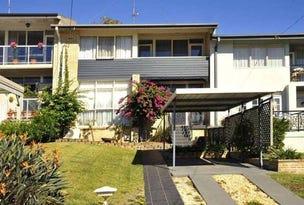 6 Curtin Crescent, Maroubra, NSW 2035