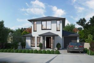 1 Connie Street, Para Vista, SA 5093