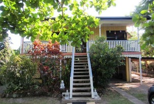 8 Bay Road, Coconuts, Qld 4860