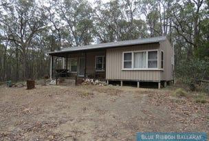 Lot 43 King Charlie Lane, Raglan, Vic 3373