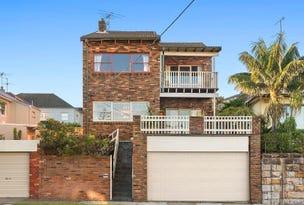 2 Liguria Street, South Coogee, NSW 2034