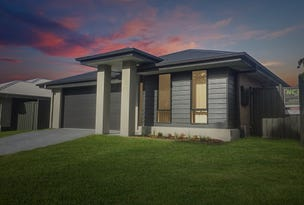 38 Transfield Avenue, Edgeworth, NSW 2285