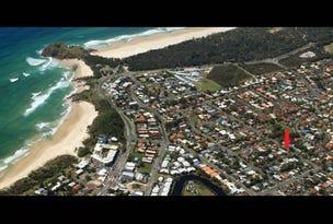 1/15 Maple Avenue, Cabarita Beach, NSW 2488