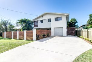 36  Santa Monica Avenue, Coolum Beach, Qld 4573