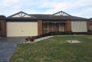 12 Badger Court, Narre Warren, Vic 3805
