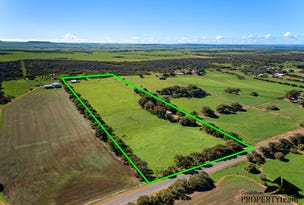 35096 Brand Highway, Greenough, WA 6532
