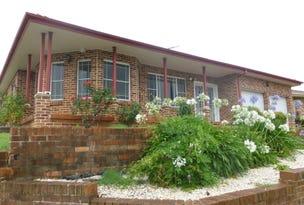 1 Kashmir Avenue, Quakers Hill, NSW 2763