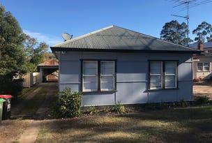 8 Hawkesbury Valley Way, Windsor, NSW 2756