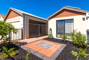 127 / 99 Burslem Drive, Maddington, WA 6109