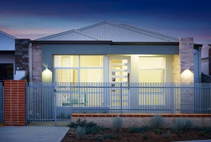 Lot 428 Dobson Lane, Eden Hill, WA 6054
