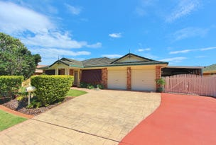 8 Explorers Way, Lake Cathie, NSW 2445