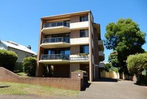 5/25 Garden Crescent, Port Macquarie, NSW 2444