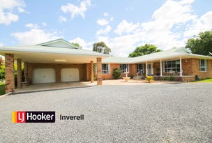 14 Vintage Close, Inverell, NSW 2360