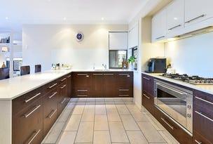 64 Collins Road, Everton Hills, Qld 4053