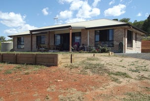 48 Cooks Rd, South Isis, Qld 4660